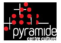 La Pyramide - Centre Culturel
